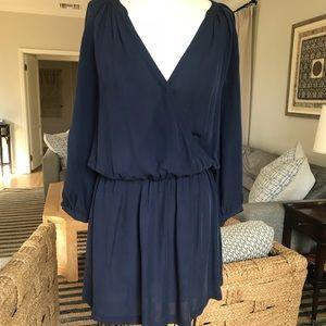 Dresses & Skirts - Joie mini dress